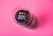 Sweet-Beat_Products_038