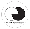 CONDOH Photography